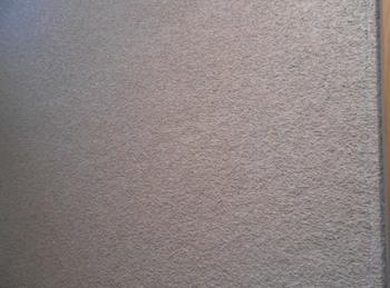 Va Cleaning And Construct - spuitkurk