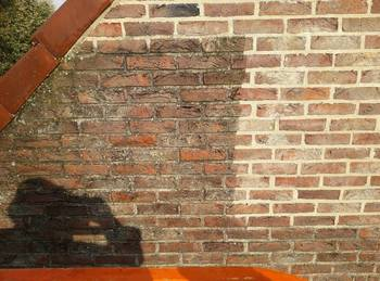 Va Cleaning And Construct - Gevelreiniging & Coating